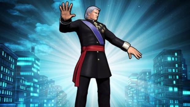 Marvel vs. Capcom DLC creates royal controversy in Spain screenshot
