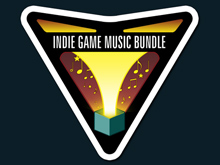 Indie Game Music Bundle deal: 10 albums for only $1 photo
