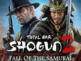 Stand-alone expansion for Shogun 2: Fall of the Samurai photo