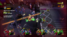 All Zombies Must Die! comes to Xbox Live Arcade photo
