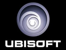 Ubisoft gets sweaty over digital distribution photo