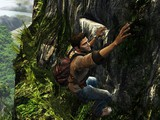 Importing Vita? Uncharted: Golden Abyss has English photo
