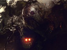 Preview: Gears of War 3: RAAM's Shadow photo