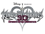 Announced for US: Kingdom Hearts 3D: Dream Drop Distance  photo
