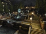 Gears of War 3 'Fenix Rising' map pack coming next month photo