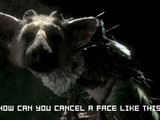 GameStop is calling to say The Last Guardian is canceled photo