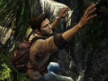 Review: Uncharted: Golden Abyss photo