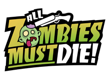 Review: All Zombies Must Die! photo