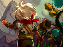 Bastion sells 500k, Supergiant to self-fund next game photo