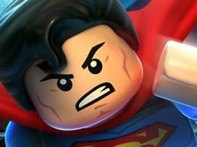 TT Games has the word on LEGO Batman 2: DC Super Heroes photo