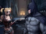 Batman: Arkham City is Metacritic's top rated 2011 game photo
