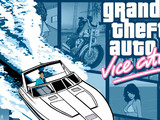 Grand Theft Auto III, Vice City, rated for PlayStation 3 photo