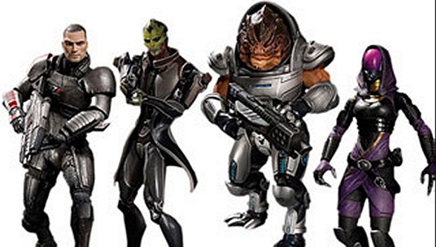 how to download and install mass effect 2 dlc pc