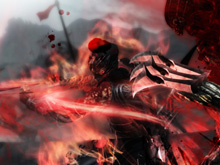 Preview: Ninja Gaiden 3 is bloody fun photo