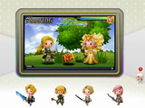 Theatrhythm Final Fantasy still looks terrific photo