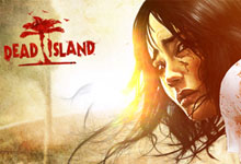 Dead Island's new DLC trailer goes forwards not backwards photo