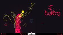PixelJunk debuts on Steam with Eden photo