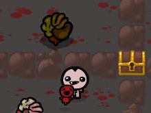 Binding of Isaac nears 450,000 sold mark photo