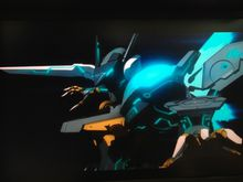 Zone of the Enders gets new HD animated opening photo