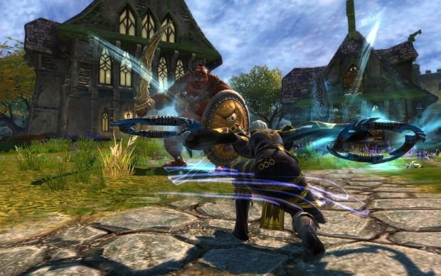 Review: Kingdoms of Amalur: Reckoning on bioshock world map, kingdom hearts final mix world map, medal of honor warfighter world map, gears of war world map, portal 2 world map, assassin's creed brotherhood world map, witcher 2 map, call of duty modern warfare 3 world map, koa the reckoning map, sleeping dogs world map, binary domain world map, borderlands world map, dark souls world map, kingdoms of alamur reckoning, koa reckoning world map, house of valor on map, red dead redemption world map, command and conquer red alert 3 world map, reckoning game map,