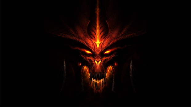 Blizzard Entertainment schedules Diablo III for Q2 2012 photo