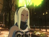 Ugh: Amazon, GameStop date Gravity Rush for May 29 photo