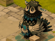 Wakfu open beta gets a new zone, still looks beautiful photo