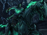 Darksiders 2 launches June 26, pre-order stuff revealed photo