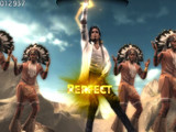 Michael Jackson: The Experience accidentally free on Vita photo