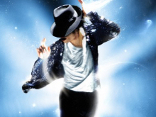 Review: Michael Jackson: The Experience HD photo