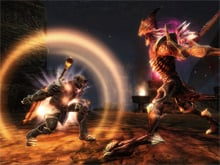 A class guide to Kingdoms of Amalur: Reckoning photo