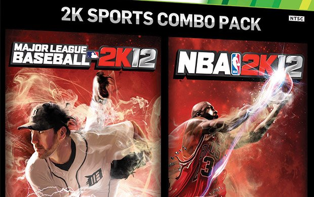 IMAGE(http://bulk2.destructoid.com/ul/222029-NBA-MLB-2K12-360-Bundle_header.jpg)
