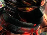 Ninja Gaiden 3 will have a dual voice option photo