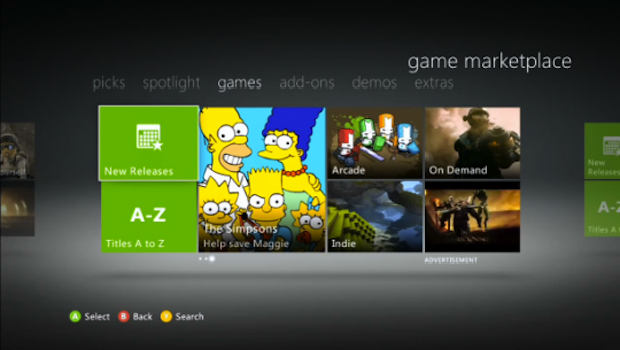 New Xbox One Indie Games : Microsoft cares about xbox live indie games again