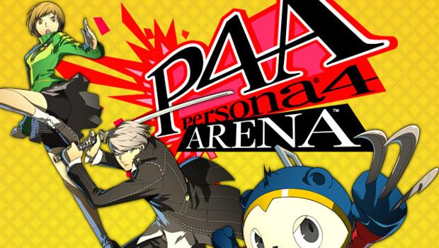222341-Persona-4-Arena.jpg