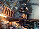 Killzone 3 multiplayer to be released as free download photo