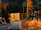 UK: Vita games Uncharted, FIFA top software sales charts photo