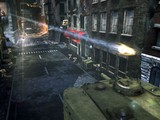 Hands-on video with Steel Battalion: Heavy Armor photo