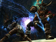 Kingdoms of Amalur first content expansion hits March 20 photo