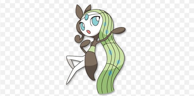 223024 Meloetta Gay Marriage Ballot Language (Added: April 04, 2012)
