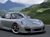 Porsche returns to Forza 4 in May as an expansion pack photo