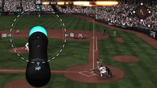 Preview: Swinging away with PS Move in MLB 12 The Show photo