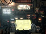 Steel Battalion: Heavy Armor validates owning a Kinect photo