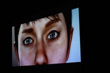 GDC: Quantic Dream shows off new prototype video 'Kara' photo