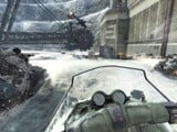Hands-on with the new Spec-Ops levels in Modern Warfare 3 photo