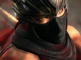 GAME not stocking Ninja Gaiden 3, WO3, Raccoon City photo