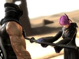 Ninja Gaiden 3 to receive free DLC packs  photo