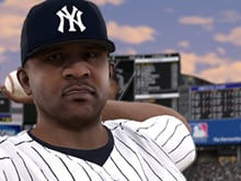 Review: MLB 12 The Show photo