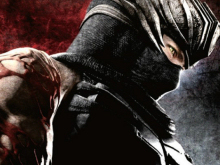 Review: Ninja Gaiden 3  photo