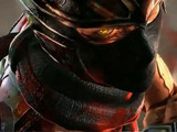 Ninja Gaiden 3 online passes not working (Update) photo